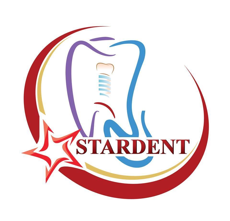 Stardent